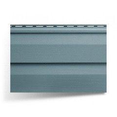 Сайдинг Сайдинг Альта-Профиль ALASKA Grey
