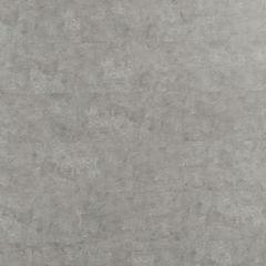 Виниловая плитка ПВХ Виниловая плитка ПВХ BerryAlloc PureLoc Pro Бетон Светлый 3180-3023