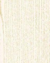 Панель МДФ Панель МДФ ПГ Союз Классик ясень белый