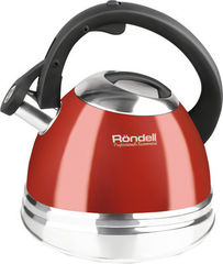 Rondell RDS-498