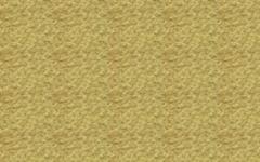 Декоративное покрытие ISOCORK Напыляемое пробковое 44C