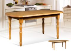 Обеденный стол Обеденный стол Мебель-Класс Аполлон
