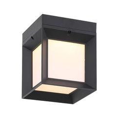 Уличное освещение ST Luce Cubista SL077.401.01