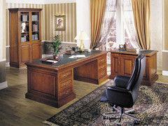 Мебель для руководителя Мебель для руководителя Pointex London