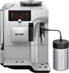 Кофеварка Кофеварка Bosch VeroSelection 700 TES80751DE