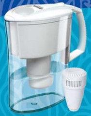 Фильтр для очистки воды Фильтр для очистки воды Гейзер Фильтр кувшин
