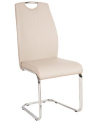 Офисное кресло Офисное кресло Signal H-664 (капучино)