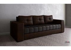 Диван Диван Настоящая мебель Константин (модель 7)