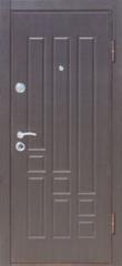 Входная дверь Входная дверь Йошкар МДФ/МДФ