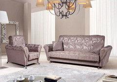 Набор мягкой мебели Набор мягкой мебели Стиль Янина-1