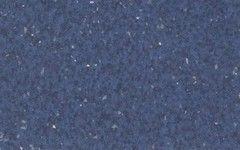Линолеум Линолеум Forbo (Eurocol) Emerald Spectra 5576