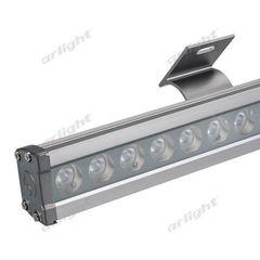 Прожектор Прожектор Arlight AR-LINE-1000L-36W-220V Warm (Grey, 30 deg)