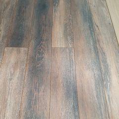 Ламинат Ламинат Kastamonu Floorpan SunFloor 33 Дуб Ковас 106