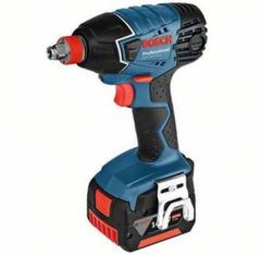 Гайковерт Гайковерт Bosch GDX 14,4 V-LI Professional (06019B8004)