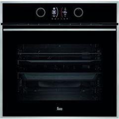 Духовой шкаф Духовой шкаф Teka HLB 860 P (черный)