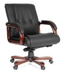 Офисное кресло Офисное кресло Chairman 653