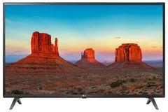 Телевизор Телевизор LG 50UK6300