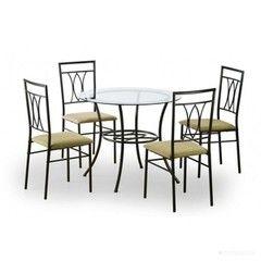 Обеденный стол Обеденный стол Halmar Merton