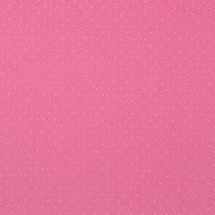 Обои Maison Deco (BN International) La Vie En Rose 46371
