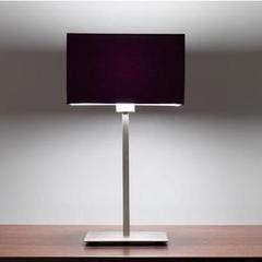 Настольный светильник Astro 4516 Park Lane Table