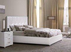 Кровать Кровать Grand Manar Минтака