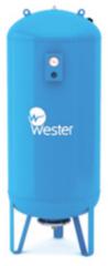 Расширительный бак Wester WAV 1000