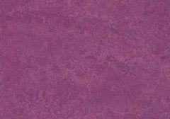 Линолеум Натуральный линолеум Forbo (Eurocol) Marmoleum Real 3245