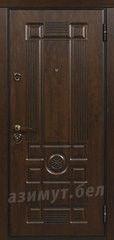 Входная дверь Входная дверь Азимут Цезарь