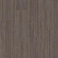 Виниловая плитка ПВХ Виниловая плитка ПВХ Quick-Step Essential ESS006 Дуб темный беленый серо-коричневый