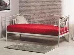 Кровать Кровать Signal Birma (белая)