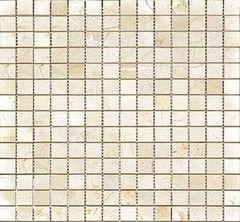 Мозаика Мозаика Colori Viva Natural Stone CV20087 30.5x30.5