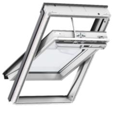 Мансардное окно Мансардное окно Velux GGU 007021 Premium Integra (66х118)