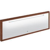 Мебель для ванной комнаты Villeroy & Boch Bellevue Зеркало A224 10 00