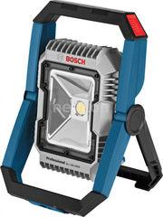 Фонарь аккумуляторный Фонарь аккумуляторный Bosch GLI 18V-1900 (601446400)