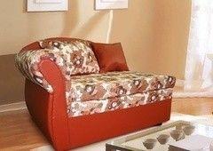 Диван Диван Лама-мебель Лиза-2