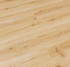 Виниловая плитка ПВХ Виниловая плитка ПВХ Fine Floor FF-1321 Light Дуб Меранти