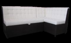 Кухонный уголок, диван Виктория Мебель Габо о 307