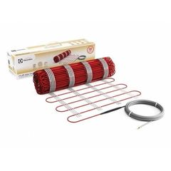 Теплый пол Теплый пол Electrolux EMSM 2-150-4