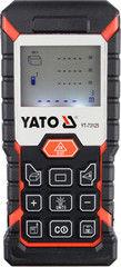 Yato Лазерный дальномер 40 мм YT-73125