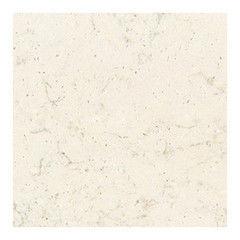 Столешница Столешница Silestone Platinum Vortium