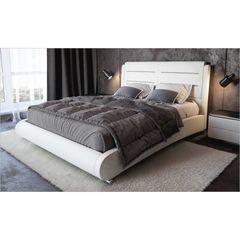 Кровать Кровать DeniZ Vera classic (D-01) 160х200
