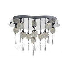 Светильник Kinklight 5365 -11  СОФИ