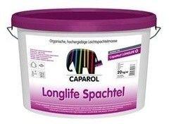 Шпатлевка Шпатлевка Caparol Longlife Spachtel