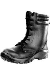 Стецкевич-спецзащита Ботинки М630у 021-0125