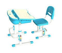 Детский стол Sundays C301-B