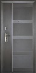 Входная дверь Металлические входные двери Форпост 328
