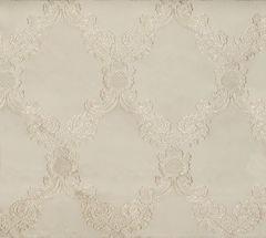 Ткани, текстиль Windeco Bari 1601E/9