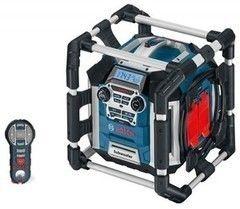 Радиоприемник Радиоприемник Bosch GML 50