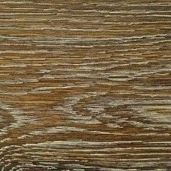 Паркет Паркет Woodberry 1800-2400х180х16 (Карамель)