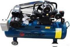 Компрессор Forsage TB290-150 (380V)